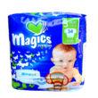 Magics pelenka (3-as) 4 - 9 kg