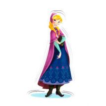 Disney Falidekor kicsi, Anna Jégvarázs