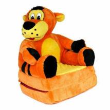 Smyk Babafotel Tigris