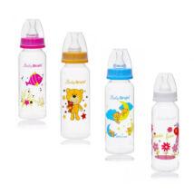 BabyBruin Cumisüveg (240 ml/db)