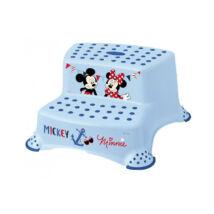Disney Fellépő Mickey egér, dupla