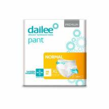 Dailee Felnőtt-bugyipelenka Pant Normal (méret: XL) 110 - 180 cm