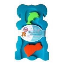BabyBruin Fürdetőszivacs Maxi