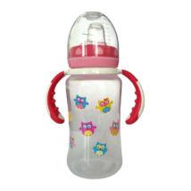 BabyBruin Tanulópohár Megújult verzió (300 ml/db)