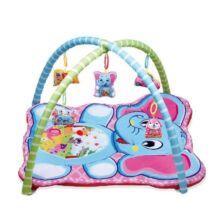 BabyBruin Játszószőnyeg Elefánt