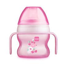 Mam Tanulópohár Starter (150 ml/db)