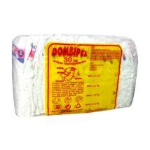 Drylock Dombipel pelenka (4-es) 7 - 18 kg (30 db/cs)