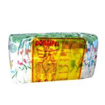 Drylock Dombipel pelenka (3-as) 4 - 9 kg (30 db/cs)