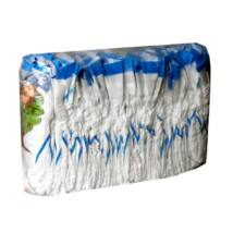 Drylock Dombipel pelenka (5-ös) 11 - 25 kg (30 db/cs)