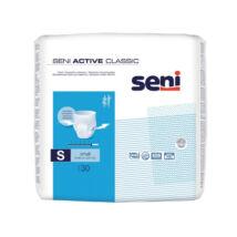 Seni Active Classic Felnőtt-bugyipelenka (méret: S) 55 - 85 cm