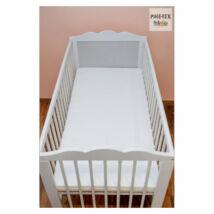 Pihetex Szivacs matrac fehér 60 * 120 * 6 cm