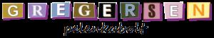 Gregersen Bababolt és Pelenka Nagykereskedés