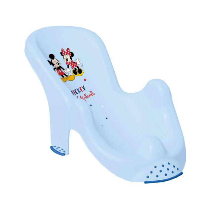 Disney Anatómiai fürdető ülőke Mickey