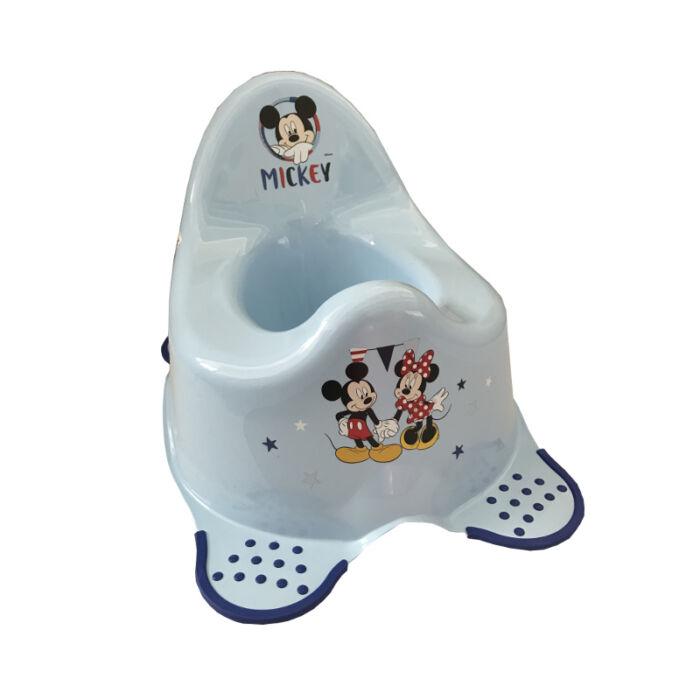Disney Bili Mickey