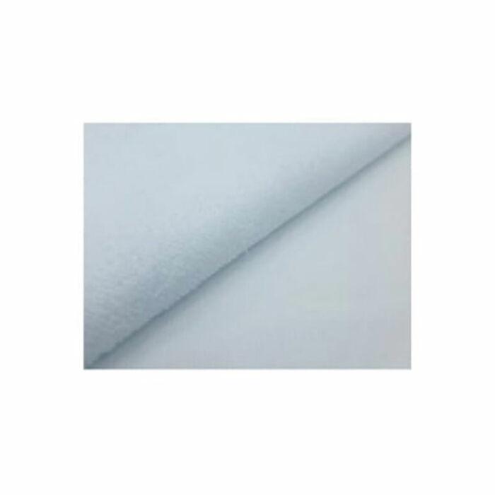Vaganza Matracvédő vízhatlan, kék 70 * 140 cm
