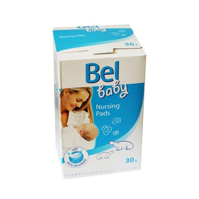 Bel Baby Melltartóbetét