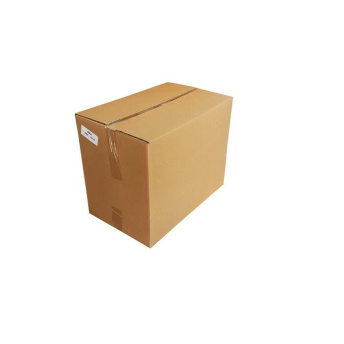Tendresse pelenka (5-ös) 11 - 25 kg