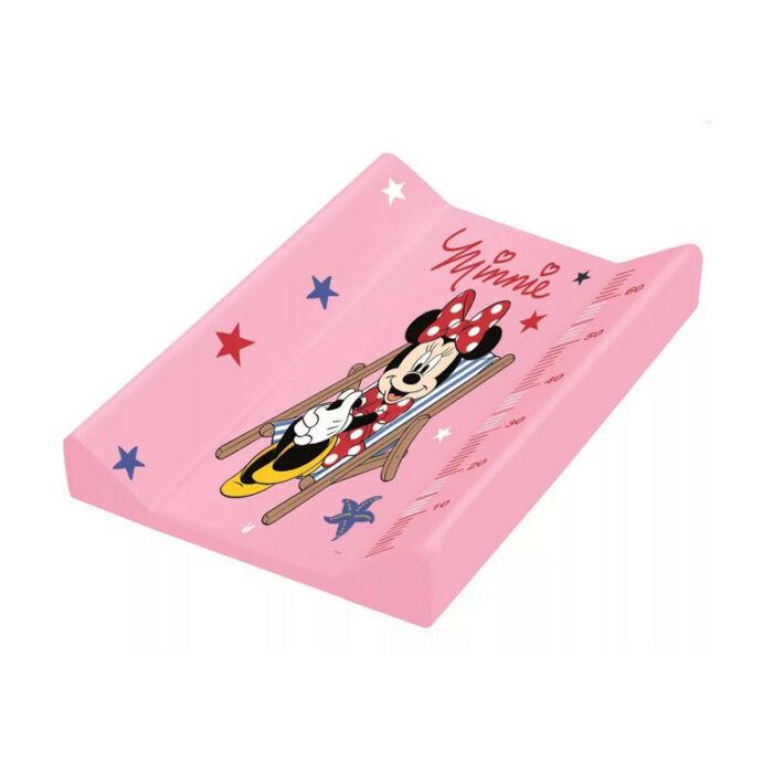 Disney Pelenkázó lap Minnie 50 * 70 cm
