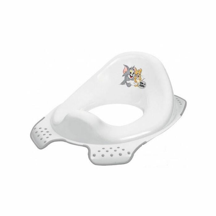 Tom&Jerry WC szűkítő
